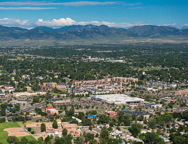 Arvada Colorado Public Adjusters