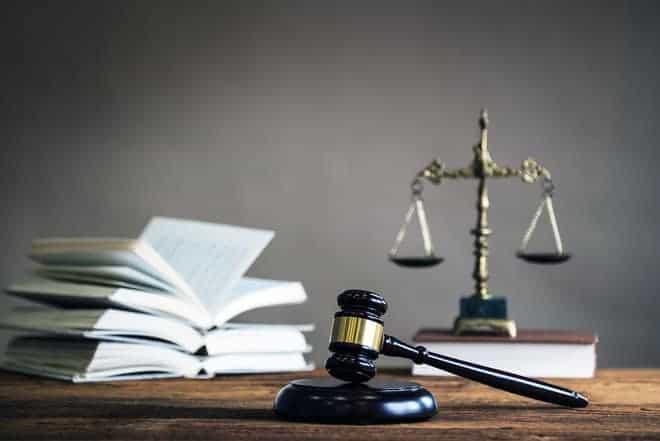lawyer seo company
