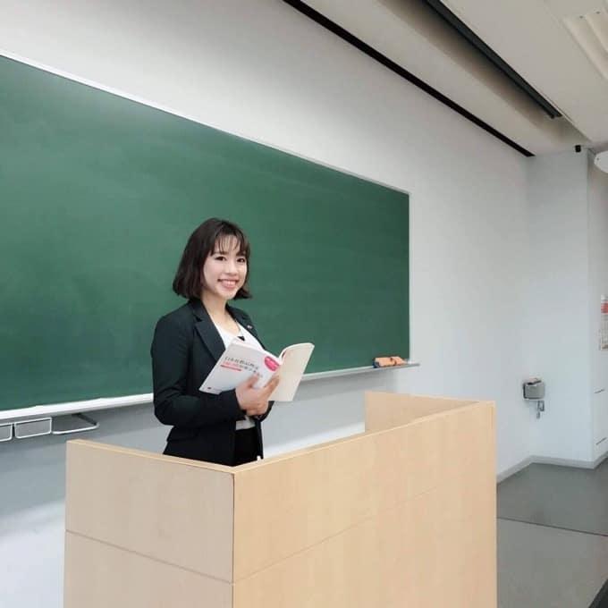黒田さんの写真2