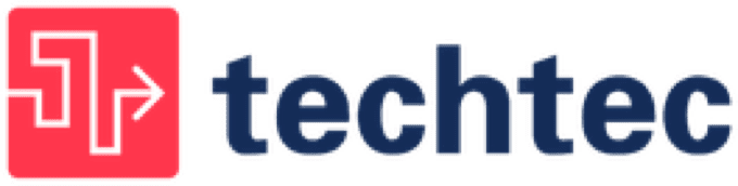 techtecロゴ