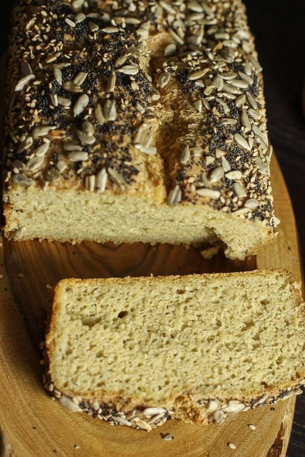 quinoa bread-6
