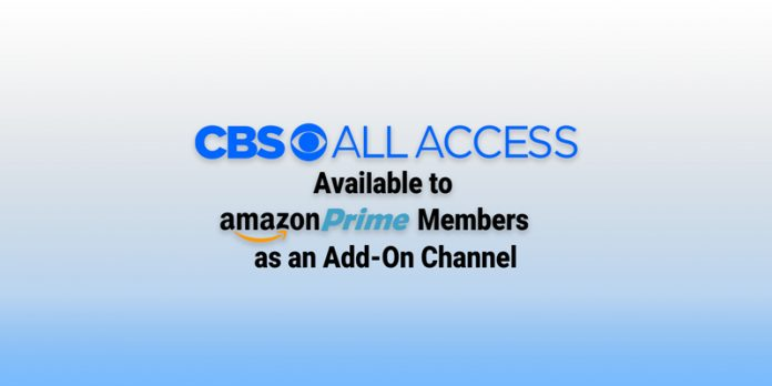 cbs-all-access-available-as-an-add-on-channel-for-amazon-prime-video-subscribers