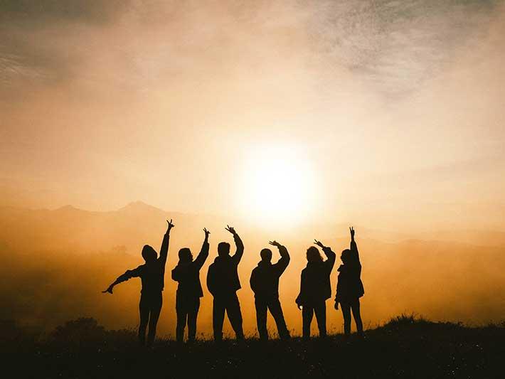 Mindfulness Groups