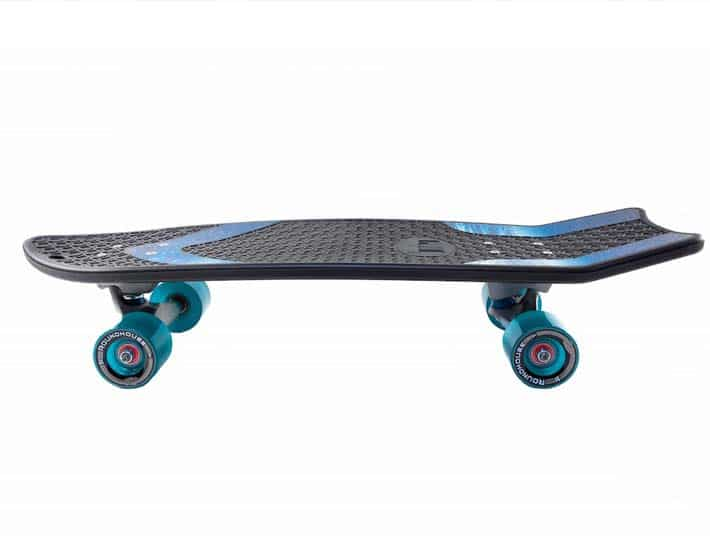 Bureo Ahi Performance Skateboard