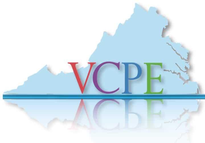 VCPE-Logo-2