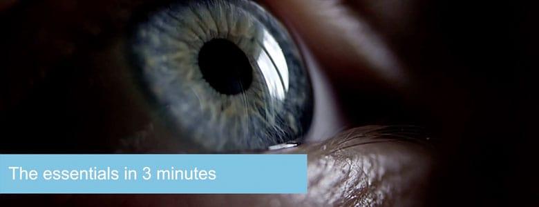 videos eye surgery