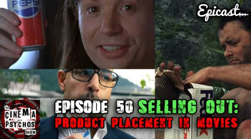 ep 50 featured