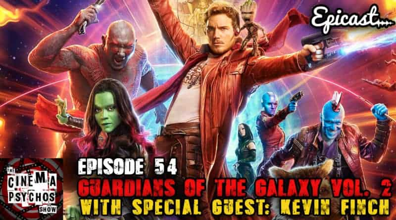 guardians featured ep 54