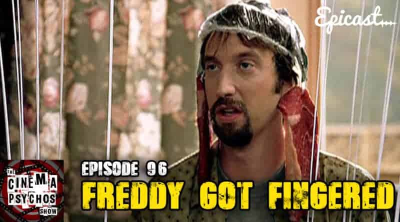 freddy got fingered featured