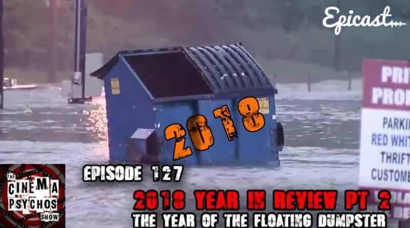 2018 pt 2