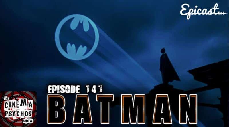 featured image batman 1989