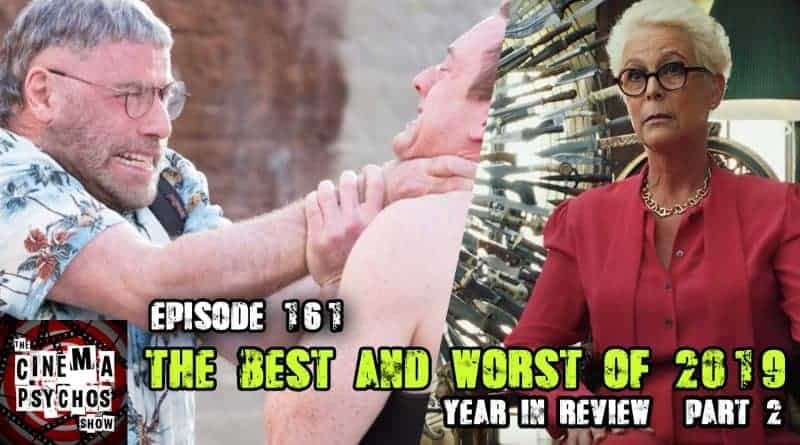 161 best and the worst of 2019