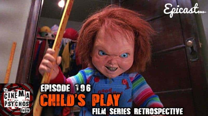 childs play 196