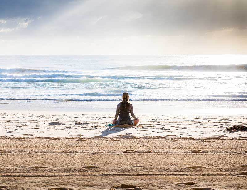 Facts about mindfulness and meditation