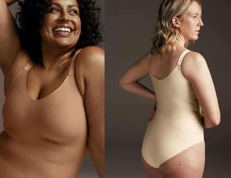Knix Sustainable Underwear