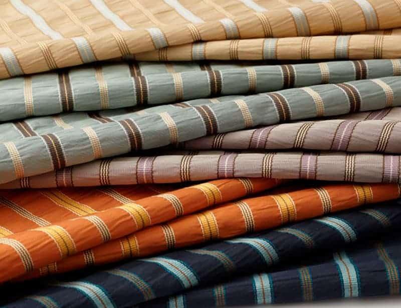 Rayon Fabric Sustainability