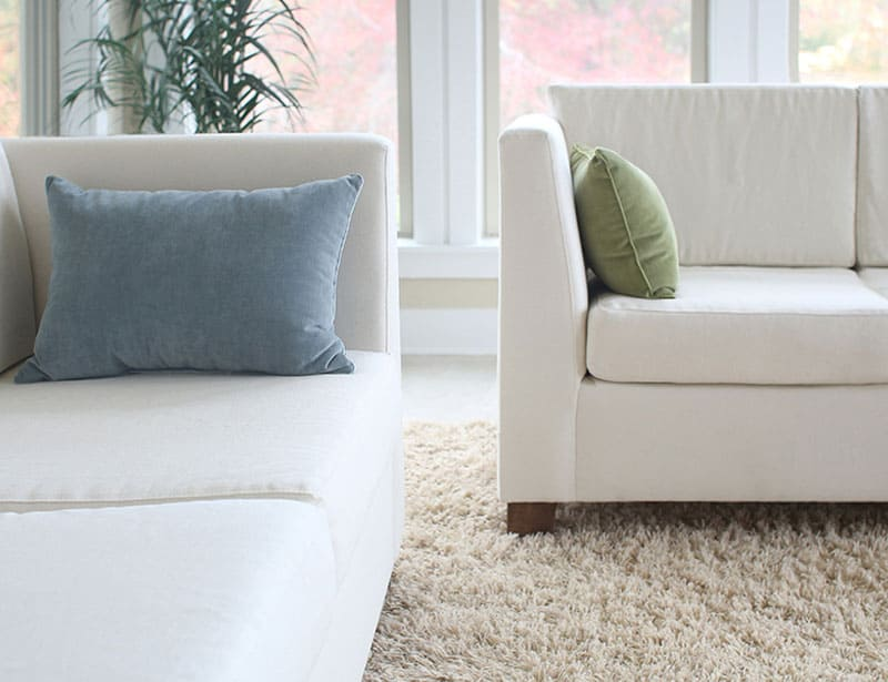 Savvy Rest Sustainable Furniture