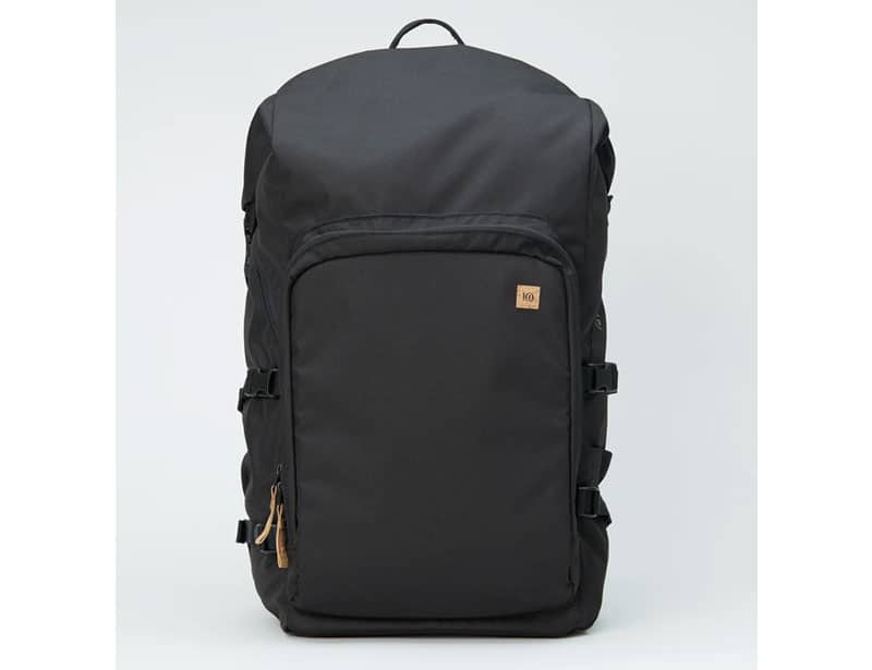 Tentree Ethical Backpacks