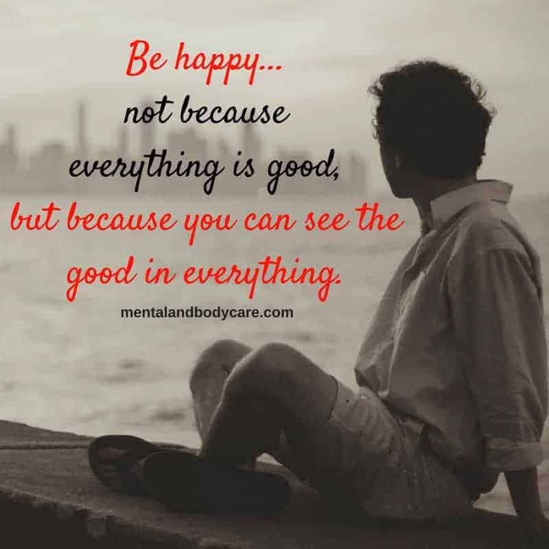 quotes - happiness