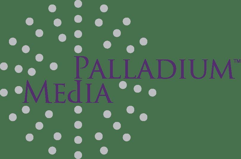Palladium Media