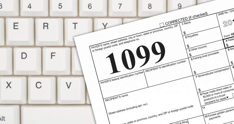 2 Tax Forms that Landlords Shouldn't Miss
