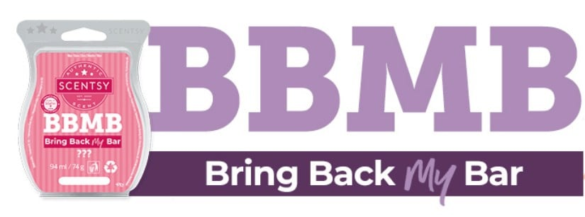 Vote for 2021 Bring Back My Bar