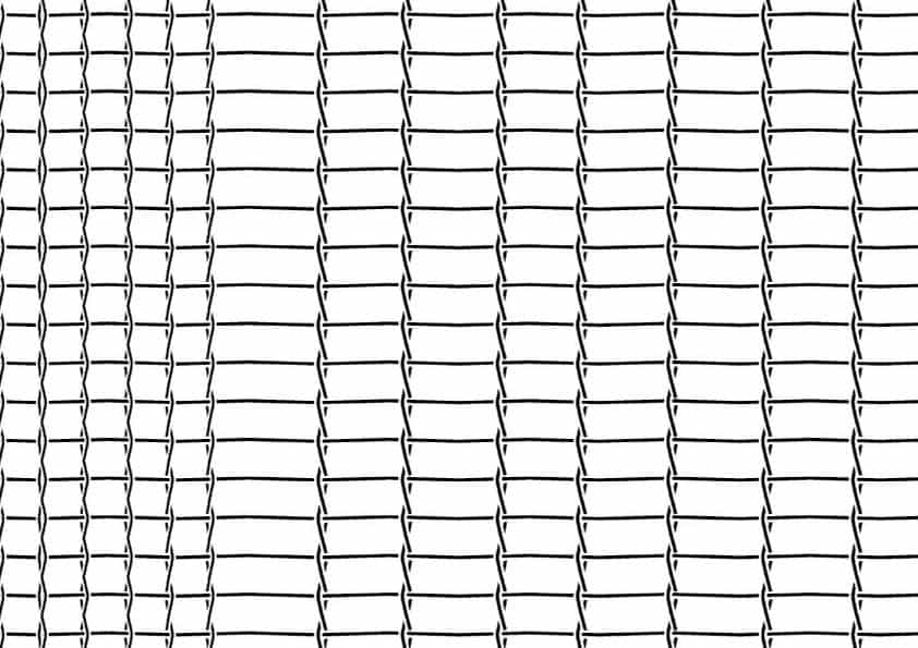 reti Alt carpo disegno - Artes Politecnica