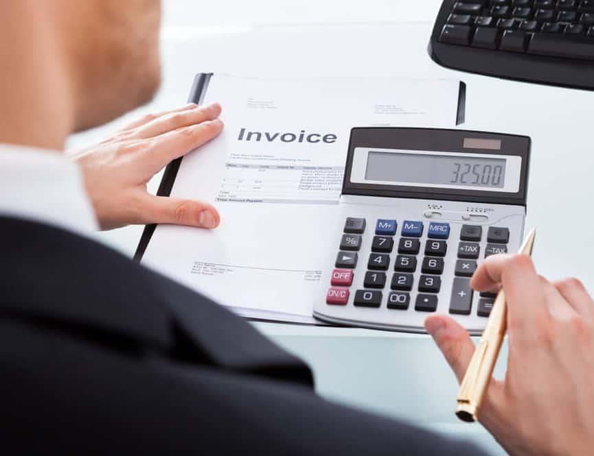Calculating Insurance Claim Value