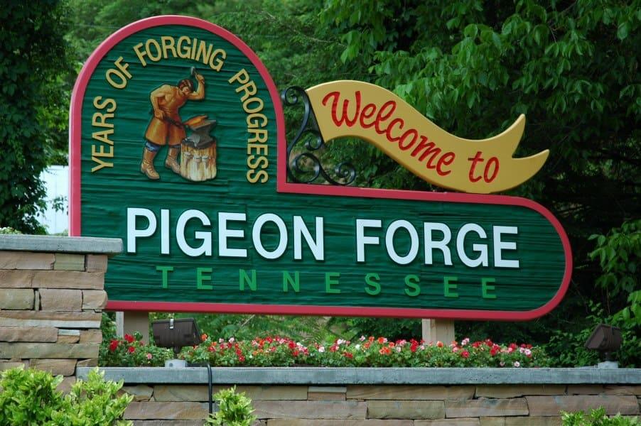 Pigeon Forge Public Adjusters