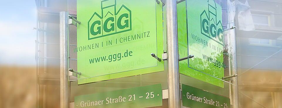 Werbeagentur Chemnitz