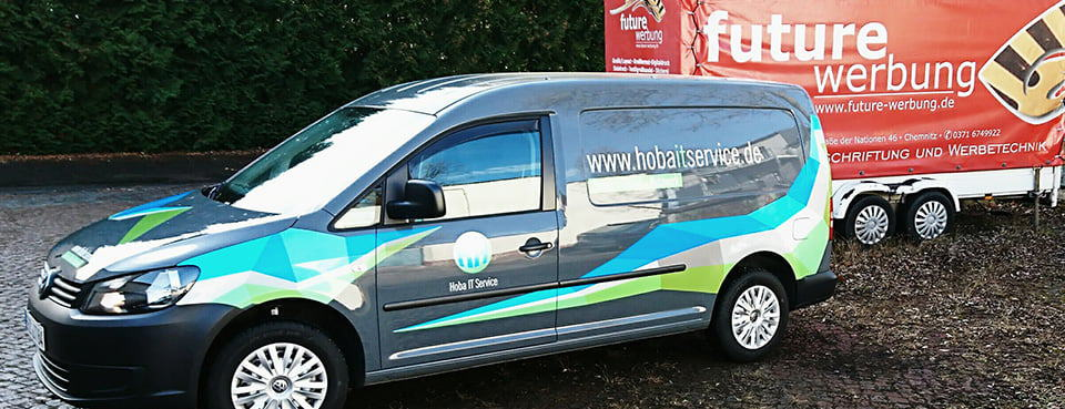 hoba-it-service-fahrzeugfolierung-future-werbung