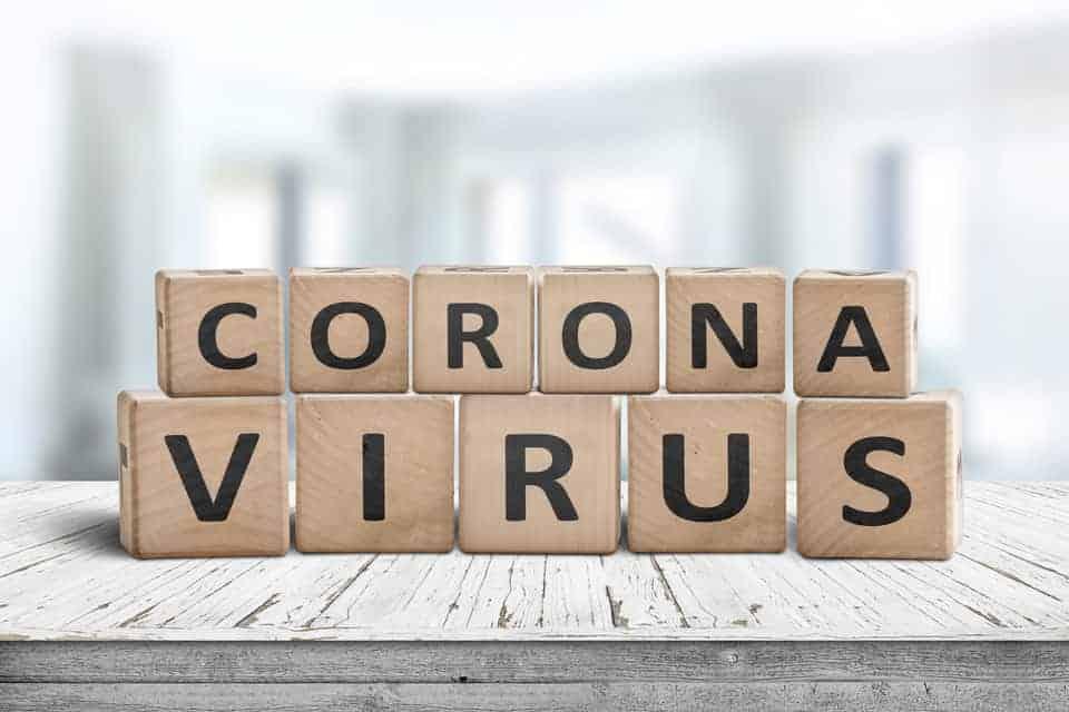 Corona Berufsunfähigkeit