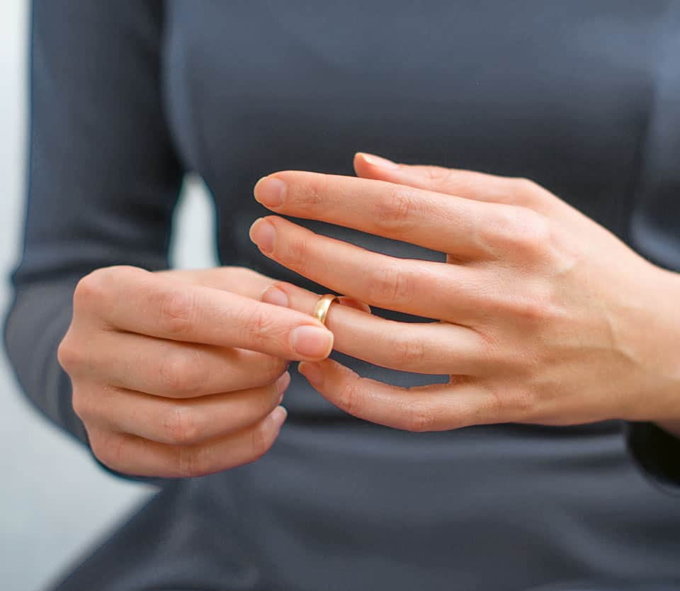 Marital Infidelity Investigations Services