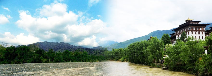National-Park- dooars_info