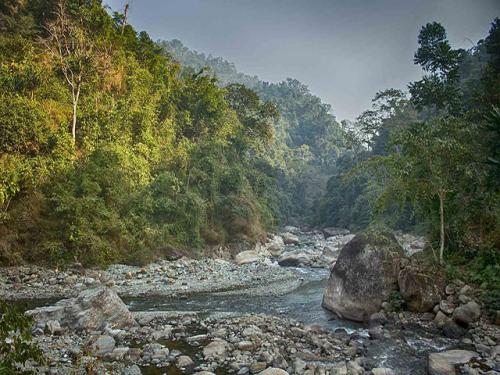 shivkhola-river-Suntalekhola