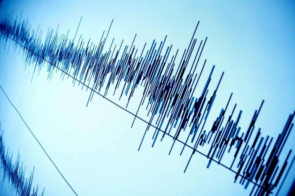 Acoustic Associates audio analysis