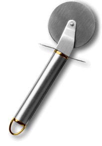 pizza-cutter-1.png