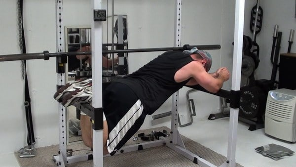 Lower Ab Planks...Targeted Training For Tightening the Lower Abdominals