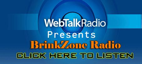 BrinkZone Radio: Whey, What You NEED To know!
