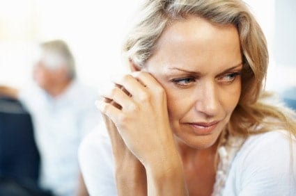 Anti-Aging Medicine - Part 2: what can it do for you?