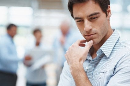 Young men might also suffer health consequences of low testosterone levels