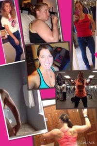 Overcoming Disordered Eating: The Jenny Goodwin Story