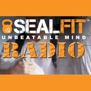 Yours Truly On Unbeatable Mind Radio