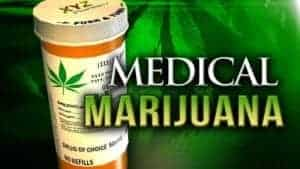 Medical Cannabis Discussion