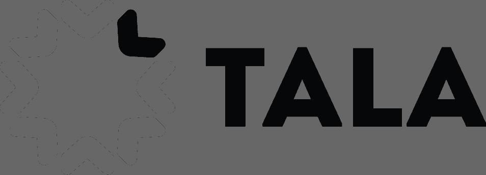 Tala Logo - Brand Logo - Citizen Best