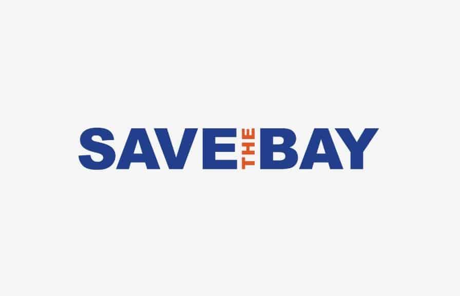 https://citizenbest.com/wp-content/uploads/2020/09/np-logo1.jpg