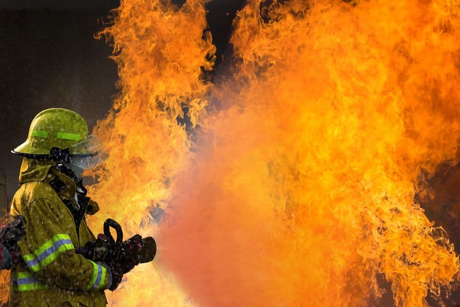 Fire Insurance Claims Tips