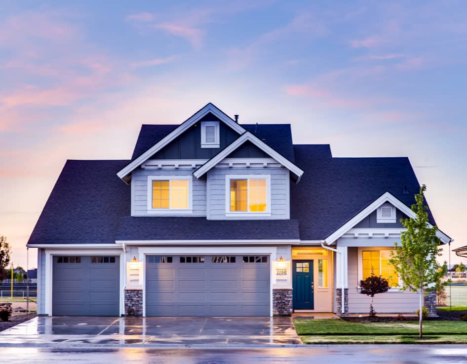 Should You Rebuild or Repair Your Home After a House Fire?