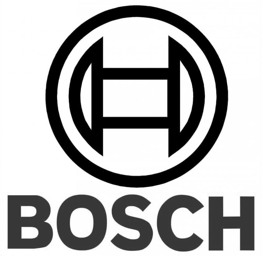 1493713049_boche (1)