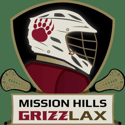 Grizzlies Boys Lacrosse